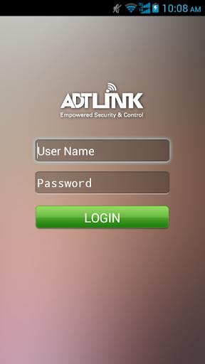 ADT Link