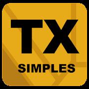 TaxiSimples - Executivo