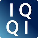 IQQI Keybaord Lenovo version icon