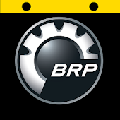 BRP Events