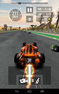Thumb Formula Racing v1.0.3