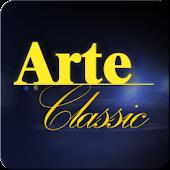 Arte Classic(FullHD로 만나는 클래식)