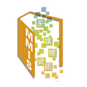 Multimedia Information icon