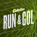 Cola Cao Run & Gol icon