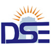 DSE Parent Portal
