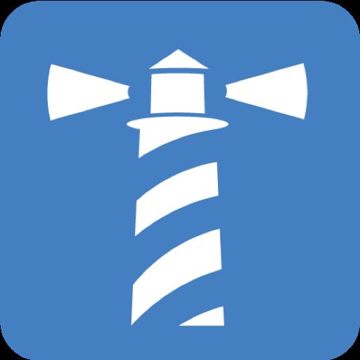 Relodeck 商業 App LOGO-APP試玩