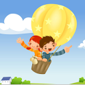 2012親子健康生活園 icon