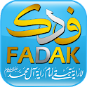 FadakTV icon