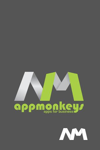 Appmonkeys