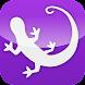 Lyrica - 歌詞が自動表示される音楽プレイヤー - Android