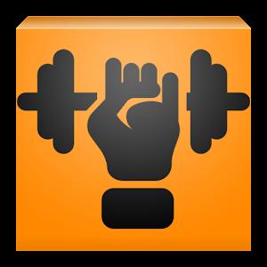 Workout Log APK