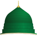 Watch Live Madinah 24 Hours icon