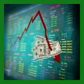 Stock Market Today.