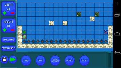 Divide by Zero - Free Screenshot 4