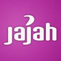 JAJAH icon