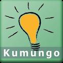 Kumungo logo
