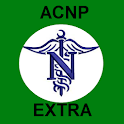 ACNP Flashcards Extra icon
