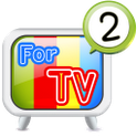 ForTV2 icon