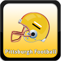 Pittsburgh Football Fans icon