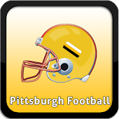 Pittsburgh Football Fans