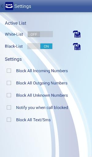 Block U 社交 App-愛順發玩APP