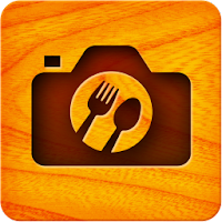 SnapDish Food Camera 4.0.1
