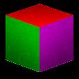 Cubezor