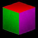 Cubezor logo