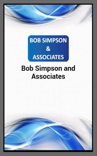 Bob Simpson and Associates