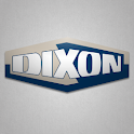 Dixon icon