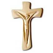 Récitons le Saint Rosaire