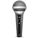 Schedule Voice Recorder icon