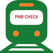 App Rail PNR Fast and Easy APK for Windows Phone