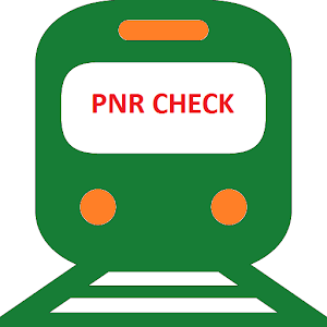 Rail PNR Fast and Easy apk