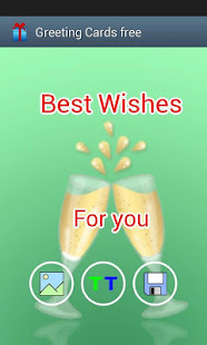 Greeting cards free apps on google play screenshot image m4hsunfo Choice Image
