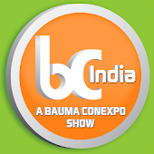 bC India 2014