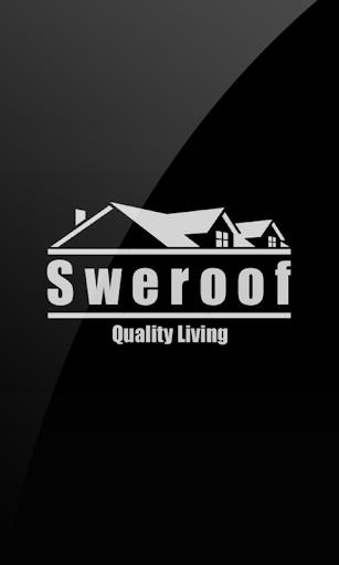 Sweroof