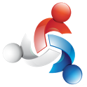 Srbija Za Mlade icon