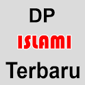 Top DP Islami Terbaru
