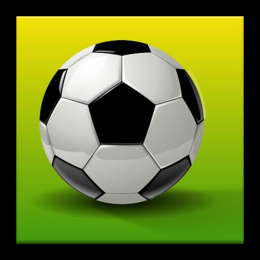 World Cup Brazil - 2014 LOGO-APP點子