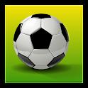 Joao David Brito - Logo