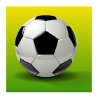 World Cup Brazil - 2014 icon