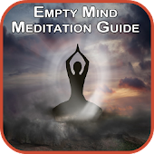 Empty Mind Meditation Guide