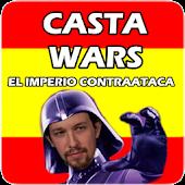 Pablo Iglesias vs ESPAÑA