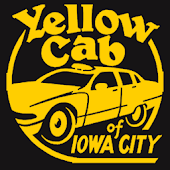 Yellow Cab of Iowa City