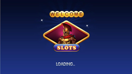 Slots - Casino Slot Machines 1.8 6