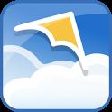 PocketCloud Remote RDP / VNC icon