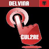 Delvina - Albanian