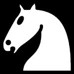 lichess • Free Online Chess 6.0.3