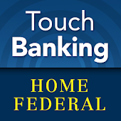HF Savings Bank for Tablet